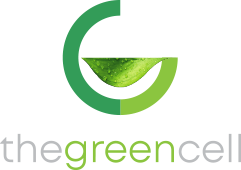 The Green Cell